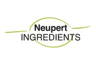 Logo Neupert Ingredients Bio